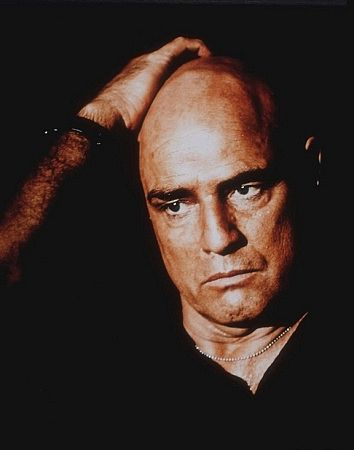 Monthly Archives for January 2008Marlon Brando Fat Apocalypse Now