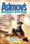 Asimovs-Science-Fiction-August-2015