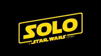 800px-Solo-a-star-wars-story-tall-A